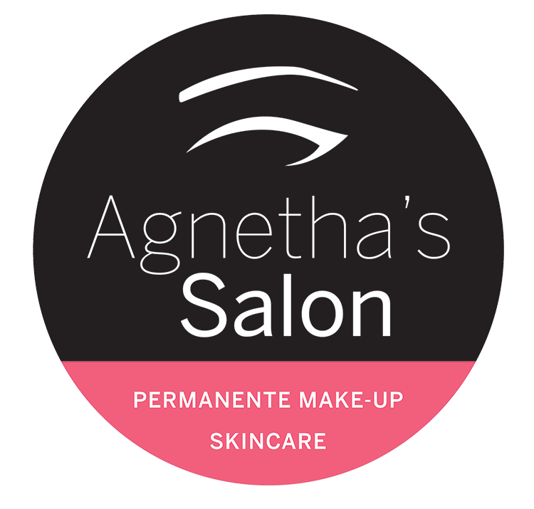 Agnetha Salon en Visagie