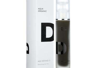 D-detoxifying-gel-mask