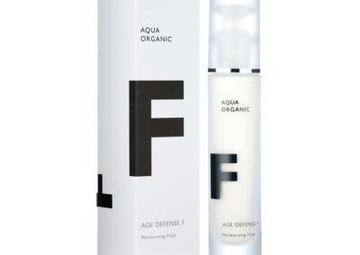 F-moisturizing-fluid-