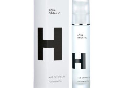 H-hydrating-gel-mask