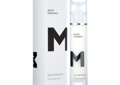 M-moisturizing-cream