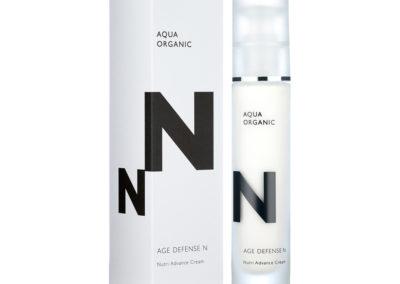 N-nutri-advance-cream