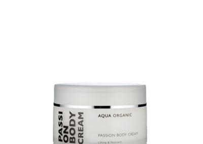Passion-body-cream