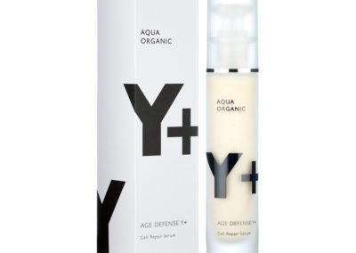 Y+-cell-repair-serum