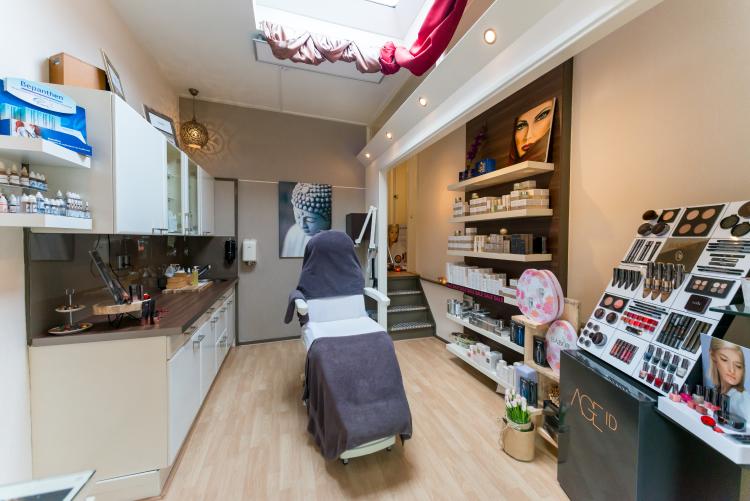 agnetha-salon-harlingen-web-4.jpg