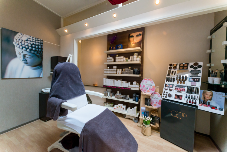 agnetha-salon-harlingen-web-5.jpg