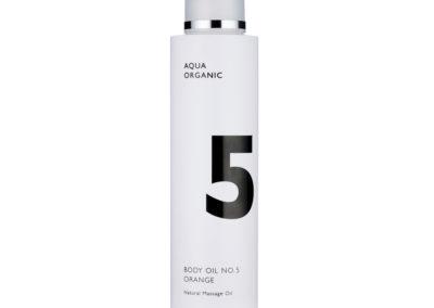 body-oil-5-orange