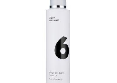 body-oil-6-vanilla