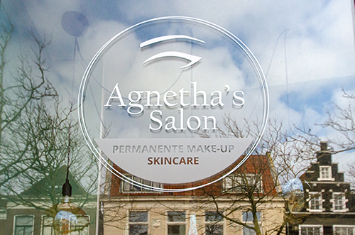 agnetha-salon-visagie-harlingen